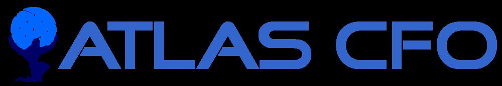 Atlas CFO